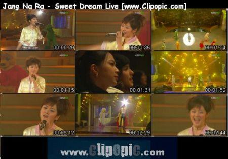 دانلود+آهنگ+sweet+dreams